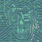 Pirates of the Cornibbean maze