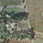 Raymond Burr Vineyards (Google Maps)