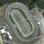 Dells Raceway Park (Google Maps)