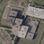Defense Intelligence Analysis Center (DIAC) (Google Maps)