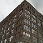 Ayres Building