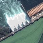 Usina Hidroelétrica de Barra Bonita