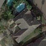 Master P & Lil' Romeo's House (former) (Google Maps)