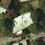 Noel Neill's House (Google Maps)