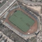 Bezigrad Stadion
