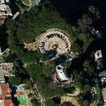 Coit Tower (Google Maps)