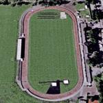 Salvus-Stadion