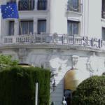Hotel Negresco (StreetView)