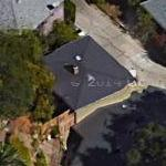 Gale Harold's House