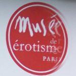 Musée de l'Erotisme (Erotic Museum)