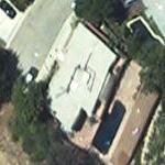 Alison Sweeney's House (Google Maps)