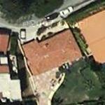 Scarlett Chorvat's House (Google Maps)
