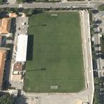 Stade Eugène Pourcin