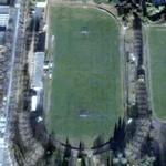 Stade Armand Chouffet