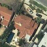 Danny Bonaduce's House (former) (Google Maps)