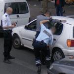 You're Nicked! (StreetView)