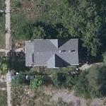 Darnell Donerson's House (Jennifer Hudson Family Home) (Google Maps)