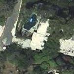 Doug Ardito's House (Google Maps)