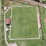 Abbey Stadium (Google Maps)
