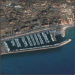 Monaco Pearl