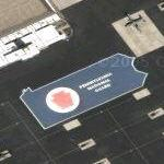 Pennsylvania Air National Guard (Google Maps)