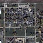 Manteno State Hospital - Closed (Google Maps)