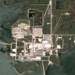 Wolf Creek Nuclear Power Plant (Google Maps)