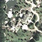 Paul Parmar's Mega Mansion (Google Maps)