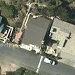 Francois-Regis Navarre's house (Google Maps)