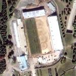 Saputo Stadium (Google Maps)