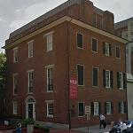 Decatur House (StreetView)
