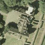 Bramall Hall (Google Maps)