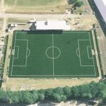 The Archibalds Stadium (Google Maps)