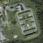 Hawk missile site - Okinawa