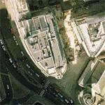 Broadcasting House (Google Maps)