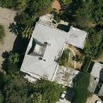 Liza Minnelli's House (former) (Google Maps)
