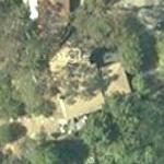 Paul Lieberstein's House (Google Maps)