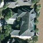 Destiny's Child House (Google Maps)
