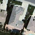 David Buckner's House (Google Maps)