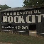 See Rock City Barn