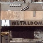 Metaldom