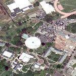 Ursinus College (Google Maps)