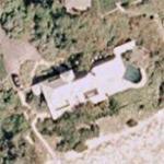 Bernard Madoff's house (Google Maps)
