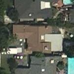 Angela Kinsey's House (former) (Google Maps)