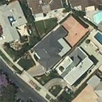 Jeff Lewis' house (former) (Google Maps)