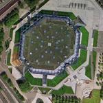 Palais Omnisports de Paris Bercy