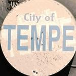City of Tempe (Google Maps)