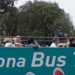 Tourists (StreetView)