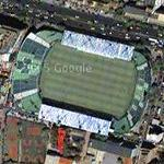 Panathinaikos F.C. Stadium (Google Maps)