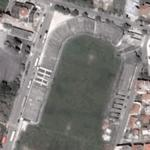 Doxa Drama Stadium (Google Maps)